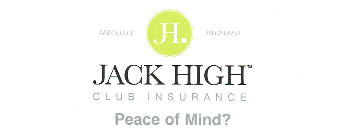 Winter & Co Insurance: Peace of Mind